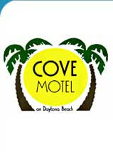 Cove Motel of Daytona Beach